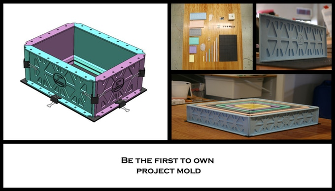 ProjectMoldCollage.jpg