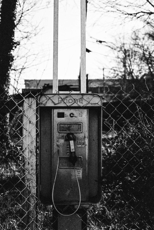 phone black and white.jpg