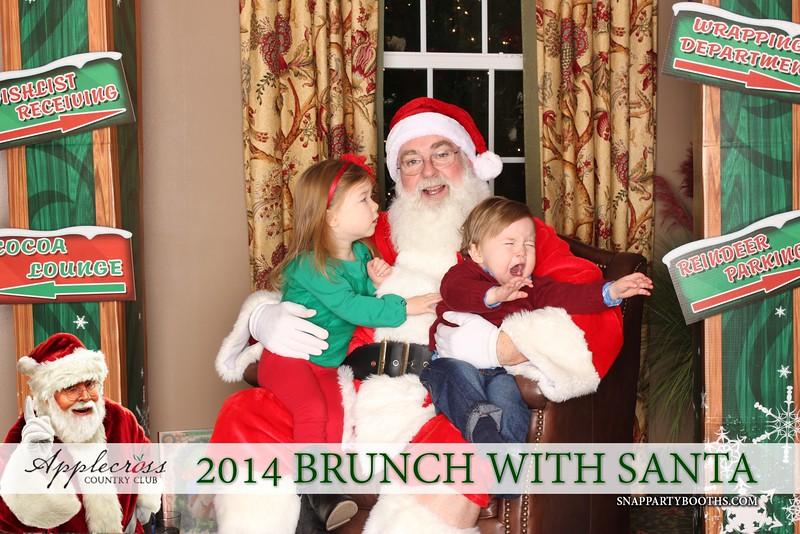 Brunch-with-santa-267-L.jpg