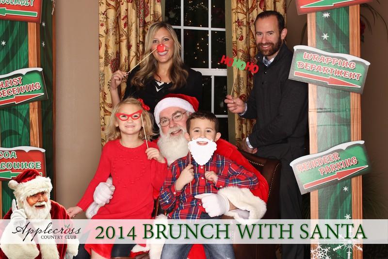 Brunch-with-santa-218-L.jpg