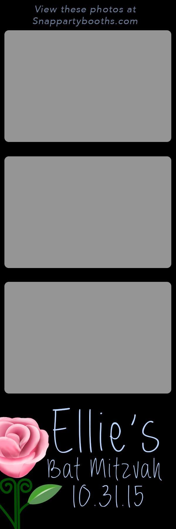 Layout-01.jpg