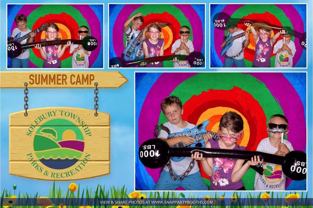 solebury-camp-green-screen-featured.jpg