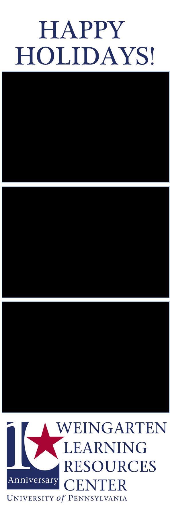 strip-template.jpg