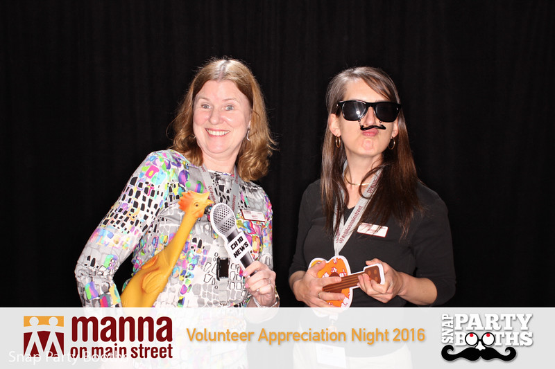 Snap-Party-Booth-135-L.jpg