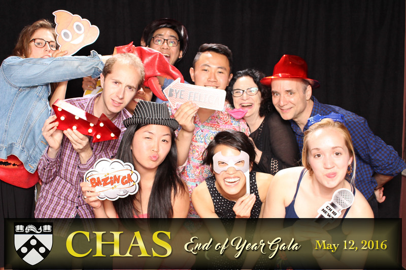 Snap-Party-Booth-67-L.jpg