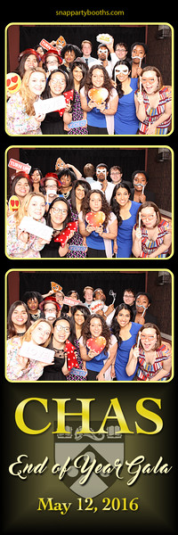 Snap-Party-Booth-89-L.jpg