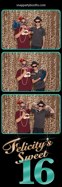 Snap-Party-Booth-41-L.jpg