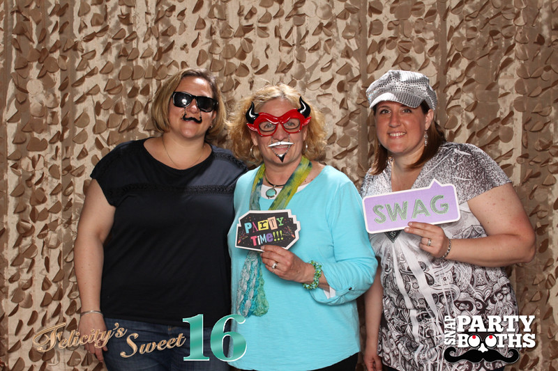 Snap-Party-Booth-66-L.jpg