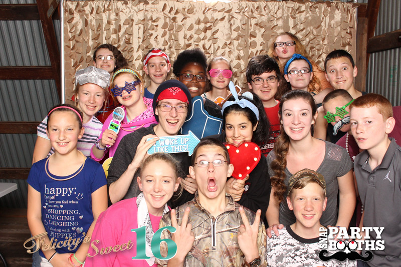 Snap-Party-Booth-114-L.jpg