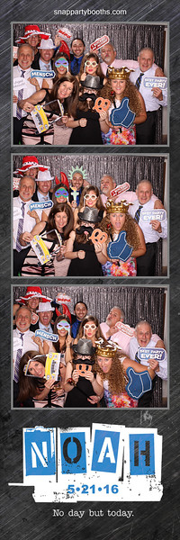Snap-Party-Booth-386-L.jpg