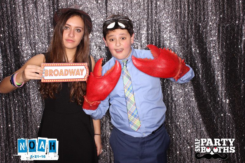 Snap-Party-Booth-617-L.jpg