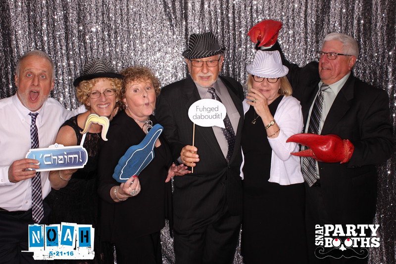 Snap-Party-Booth-698-L.jpg