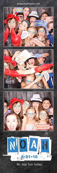 Snap-Party-Booth-780-L.jpg
