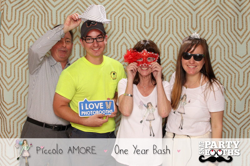 Snap-Party-Booth-87-L.jpg
