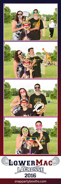Snap-Party-Booth-56-L.jpg