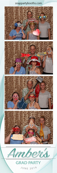 Snap-Party-Booth-70-L.jpg