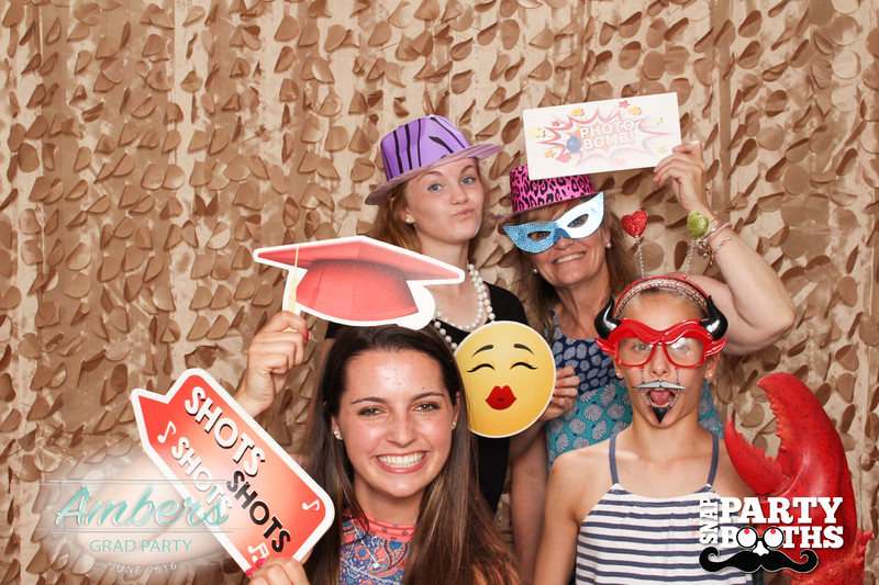 Snap-Party-Booth-42-L.jpg