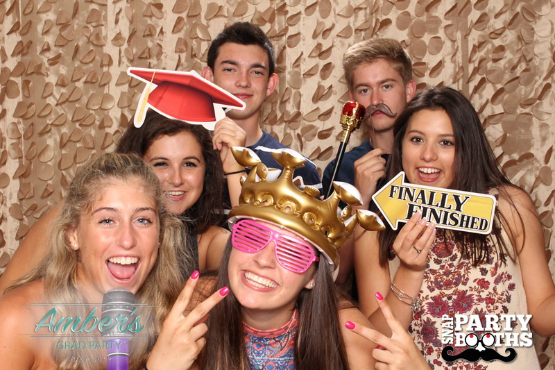 Snap-Party-Booth-160-L.jpg