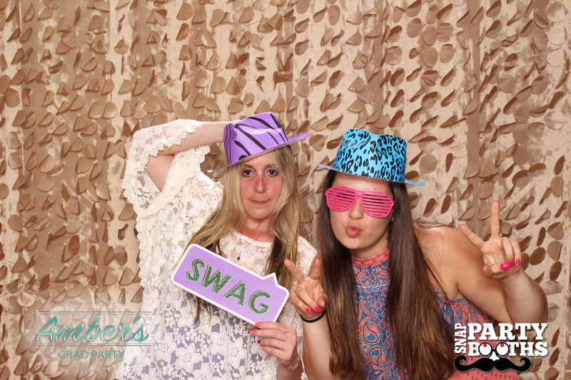 Snap-Party-Booth-241-L.jpg