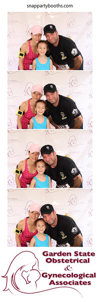 Snap-Party-Booth-32-L.jpg