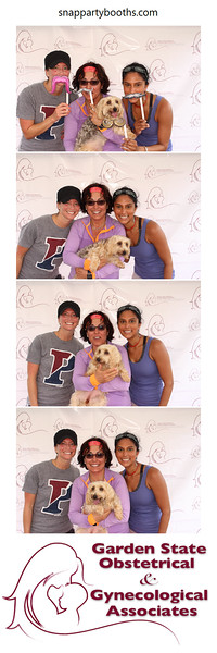 Snap-Party-Booth-62-L.jpg
