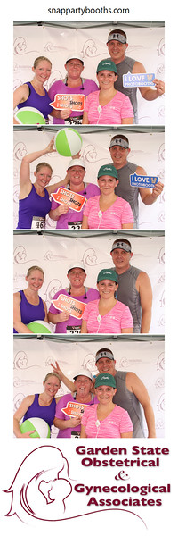 Snap-Party-Booth-72-L.jpg