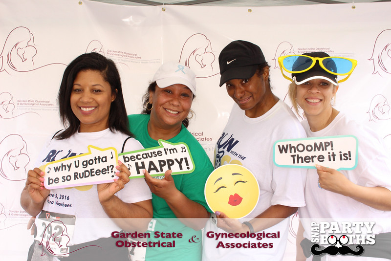 Snap-Party-Booth-95-L.jpg