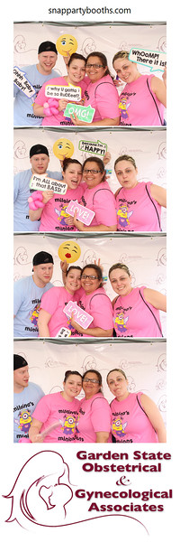 Snap-Party-Booth-162-L.jpg