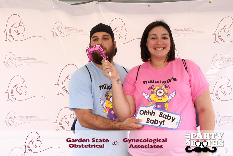 Snap-Party-Booth-253-L.jpg