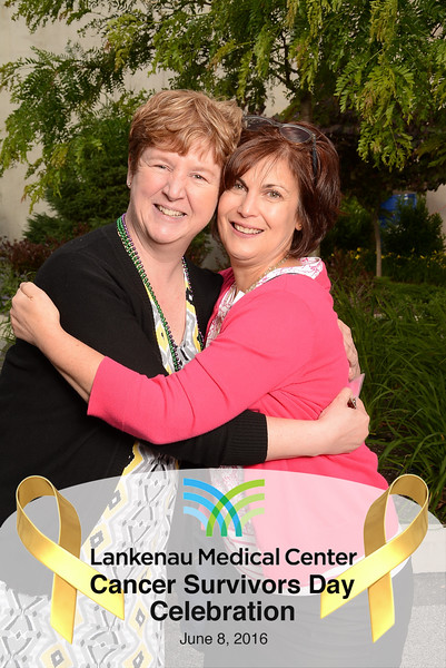 Snap-Party-Booth-122-L.jpg