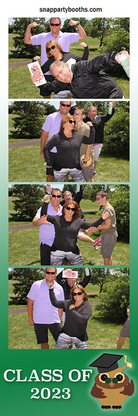Snap-Party-Booth-418-L.jpg