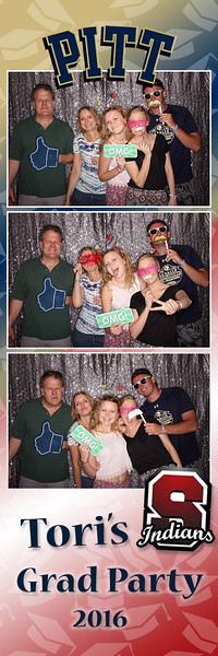 Snap-Party-Booth-37-L.jpg