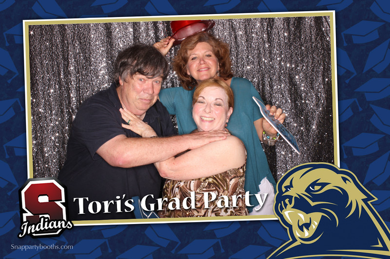 Snap-Party-Booth-44-L.jpg
