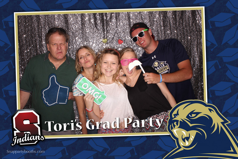 Snap-Party-Booth-40-L.jpg