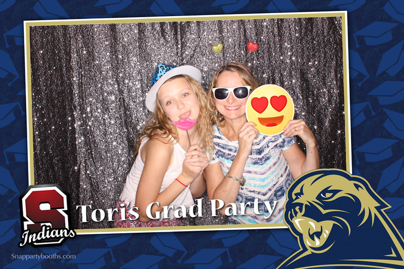 Snap-Party-Booth-73-L.jpg