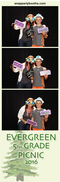 Snap-Party-Booth-305-L.jpg