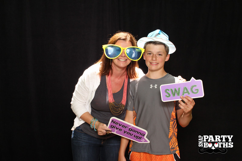Snap-Party-Booth-308-L.jpg