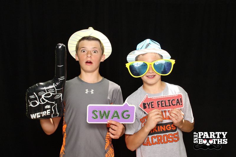 Snap-Party-Booth-310-L.jpg
