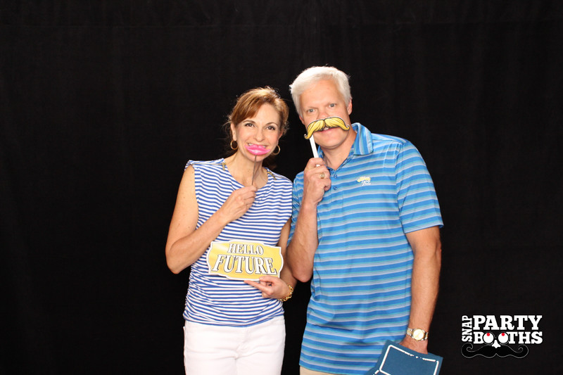 Snap-Party-Booth-5-L.jpg