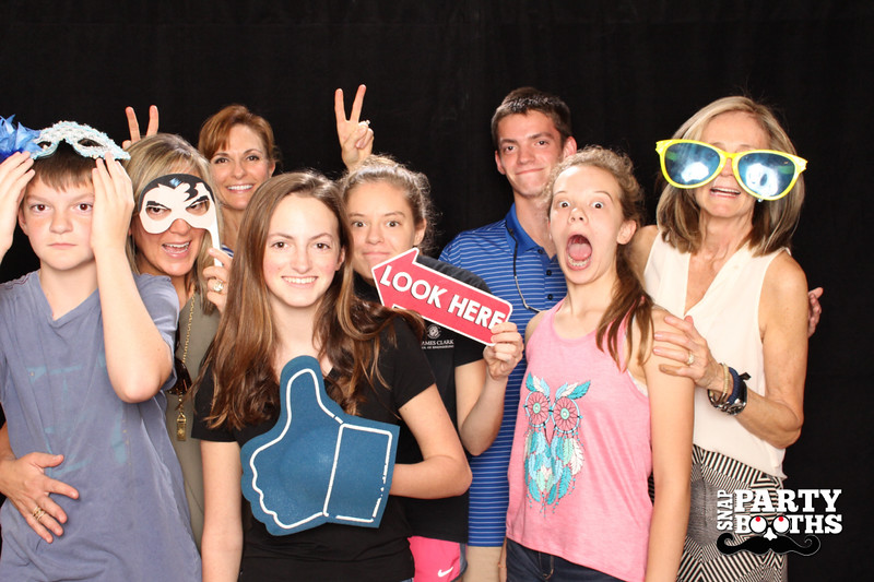 Snap-Party-Booth-49-L.jpg