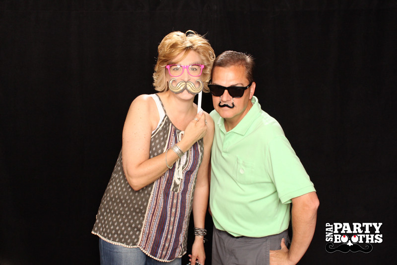 Snap-Party-Booth-84-L.jpg