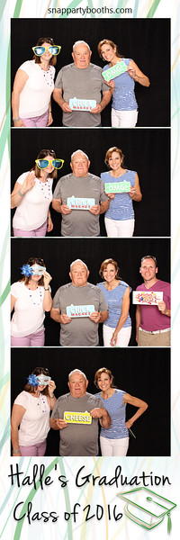 Snap-Party-Booth-86-L.jpg