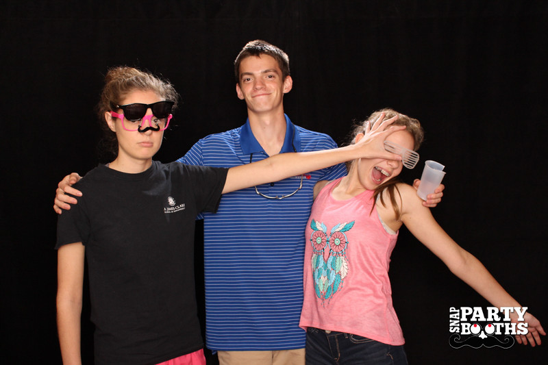 Snap-Party-Booth-115-L.jpg