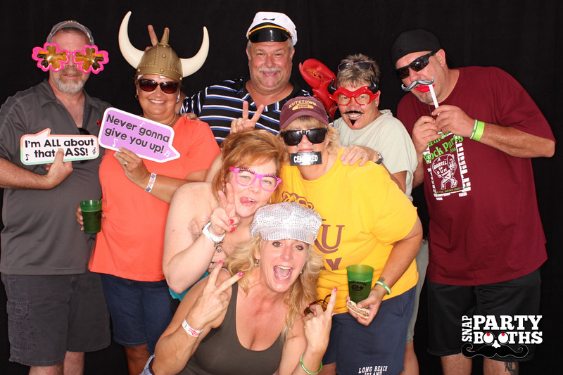 Snap-Party-Booth-143-L.jpg