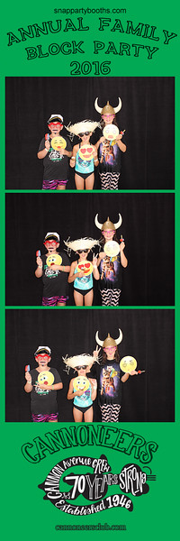 Snap-Party-Booth-269-L.jpg