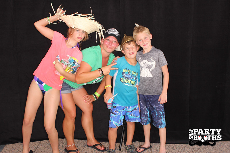 Snap-Party-Booth-292-L.jpg