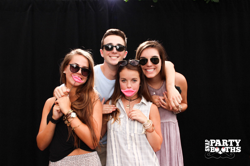 Snap-Party-Booth-48-L.jpg