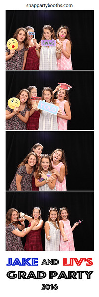 Snap-Party-Booth-81-L.jpg