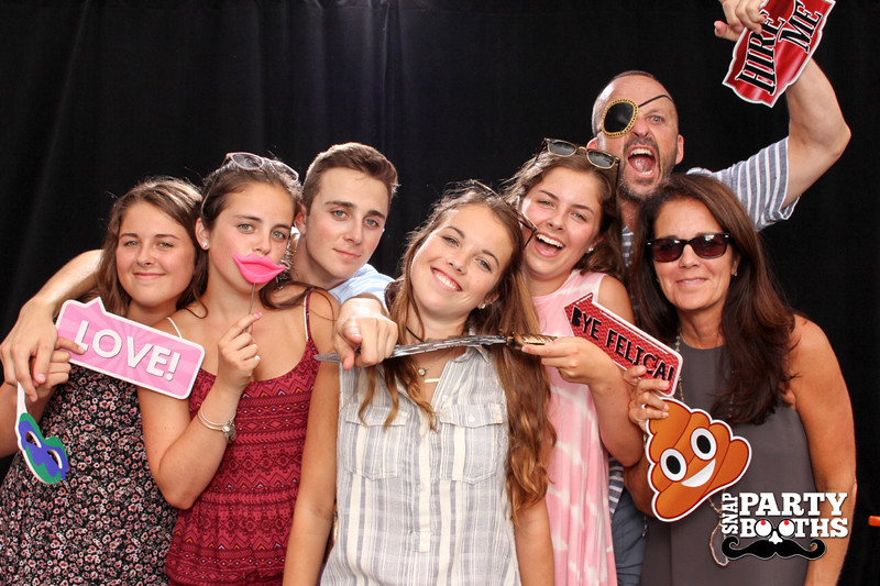 Snap-Party-Booth-109-L.jpg