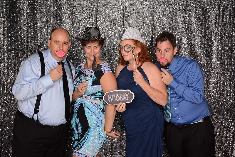 Snap-Party-Booth-31-L.jpg